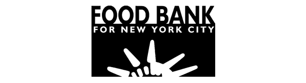 original-foodbank_for_nyc.png20160412-26409-ti5fn5